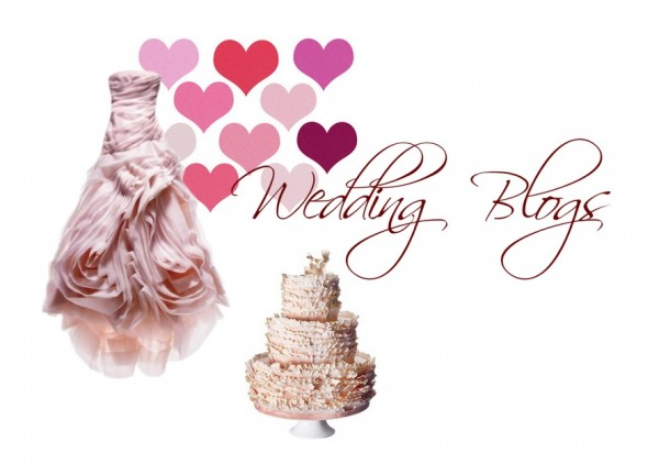 wedding-blogs