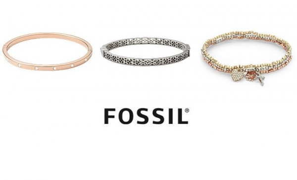 Quelle: Fossil