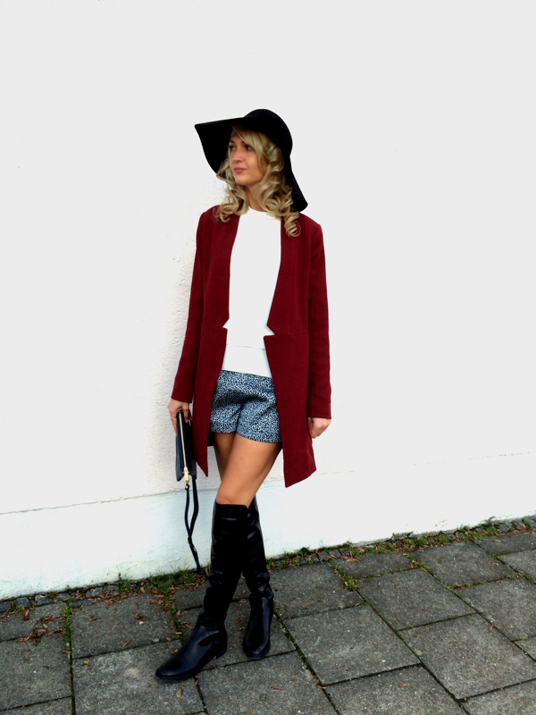 Streetstyle-Red-Coat-2r
