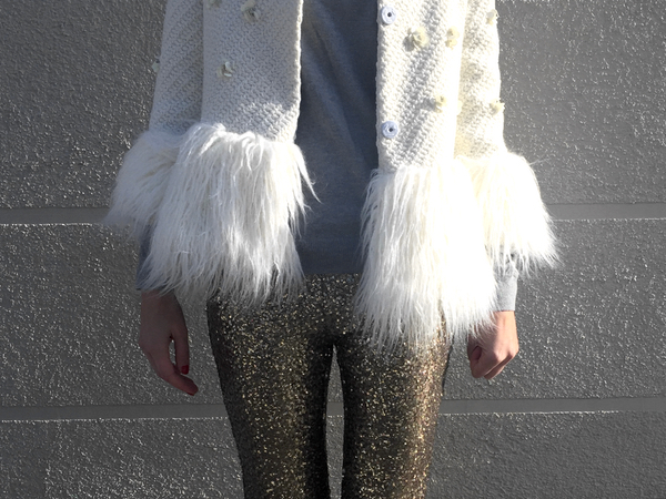 Streetstyle_Sequin-Pants-3