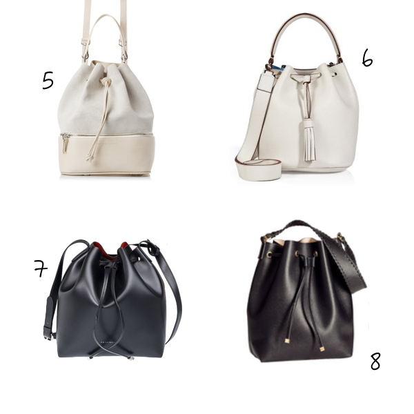 CP-Bucket-Bags-1