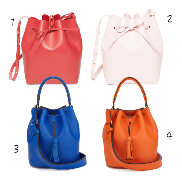 CP-Bucket-Bags-2