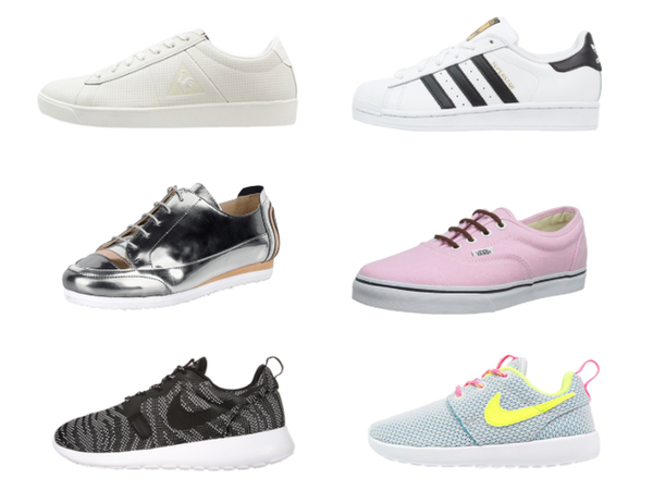 CP-Sneaker-Favoriten