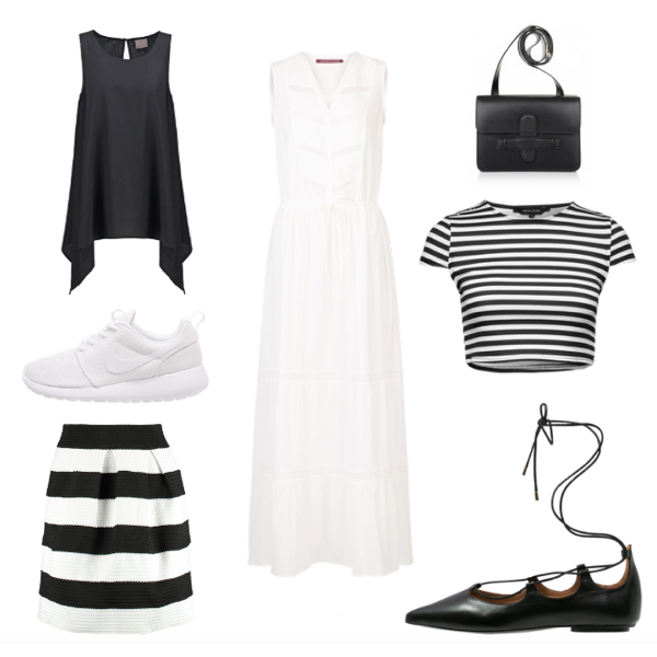 CP-Look-Black-White