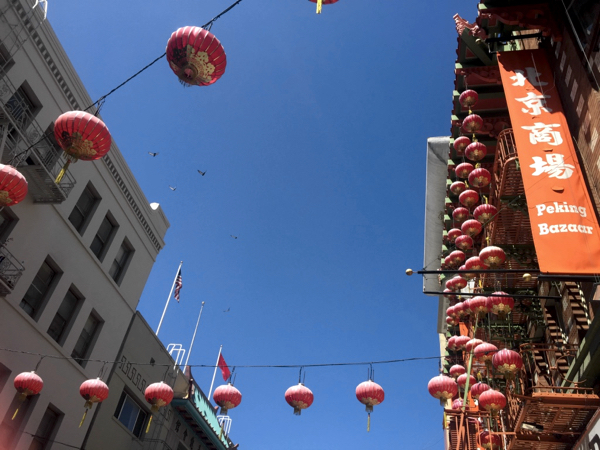 CP-San-Francisco-CHinatown-2