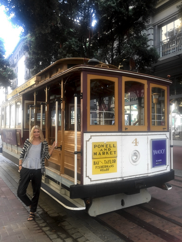 CP-San-Francisco-Cable-Car