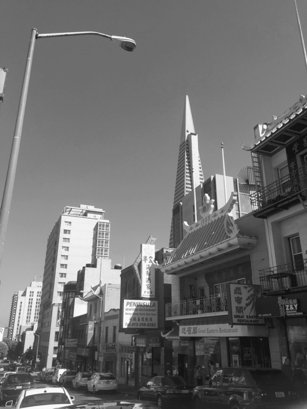 CP-San-Francisco-Chinatown