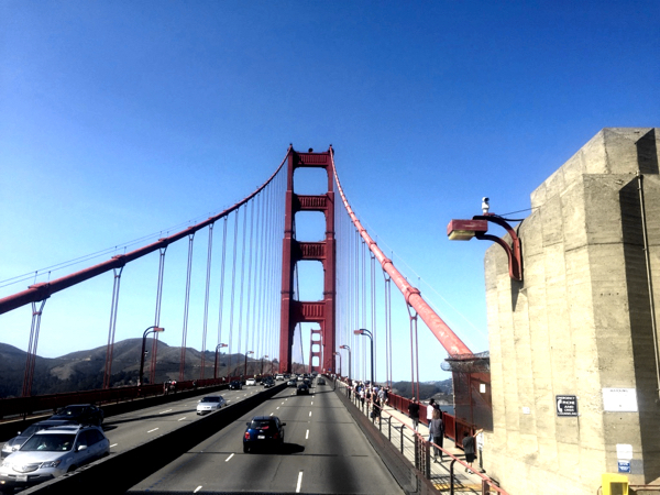 CP-San-Francisco-Golden-Gate-Bridge