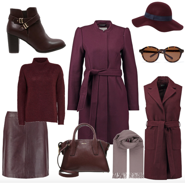CP-Shopping-Burgundy
