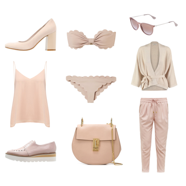 CP-Rose-Quartz-Shopping