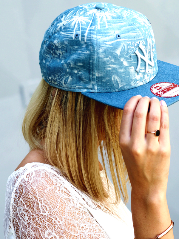 CP-Lookbook-Caps-5