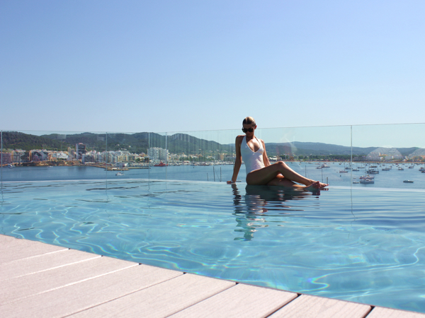 CP-Ibiza-Pooltime-3