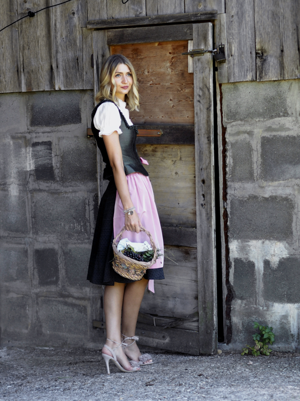 CP-Lookbook-Angermaier-Dirndl-3
