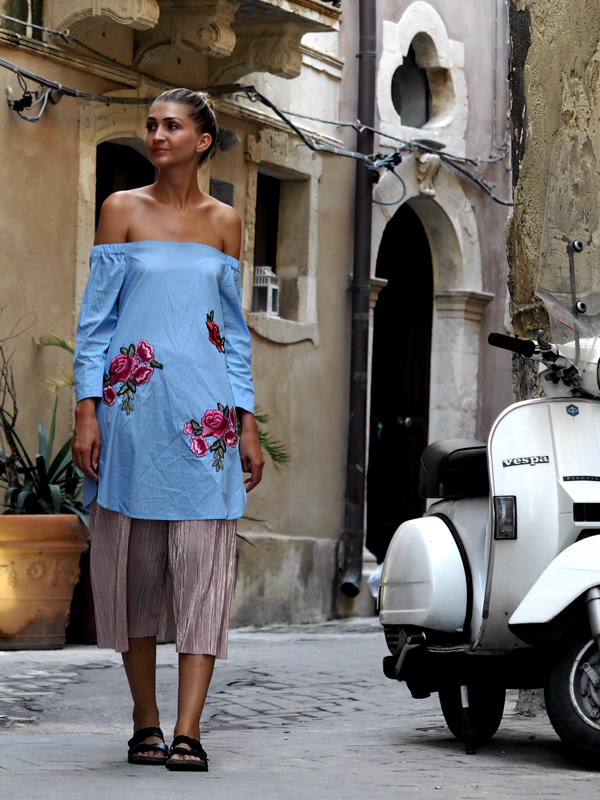 cp-streetstyle-sizilien-offshoulder-3