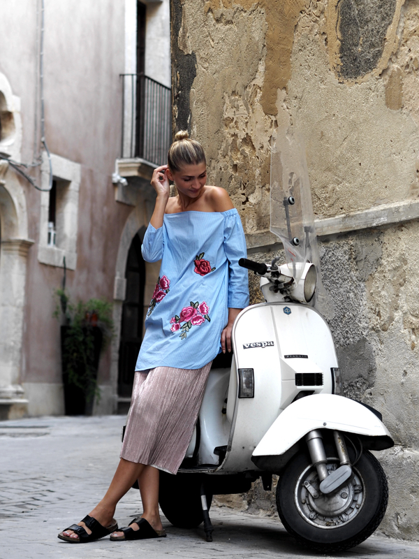 cp-streetstyle-sizilien-offshoulder-4