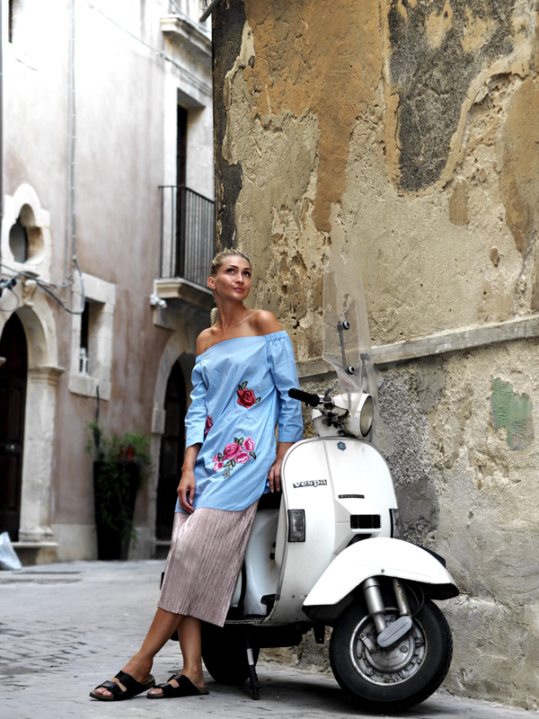 cp-streetstyle-sizilien-offshoulder-5