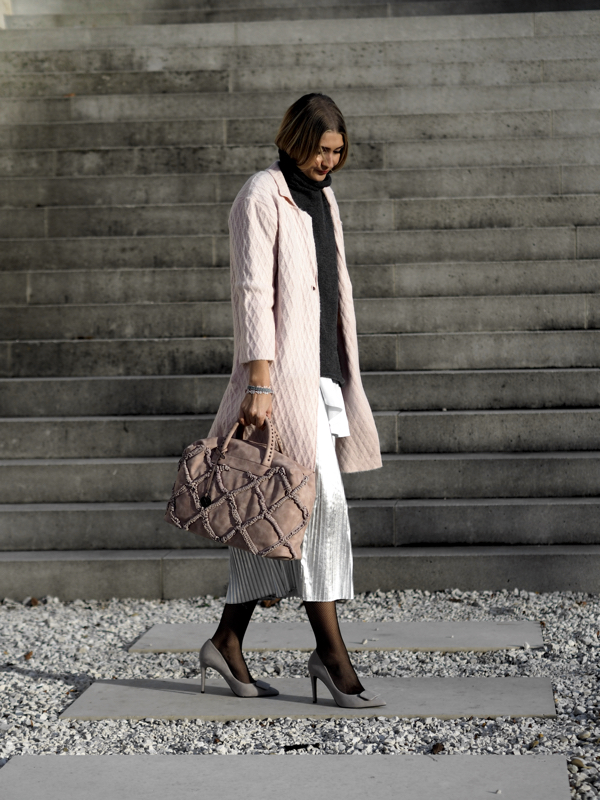 cp-streetstyle-fall-layer-look