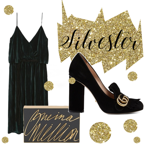 cp-silvester-look