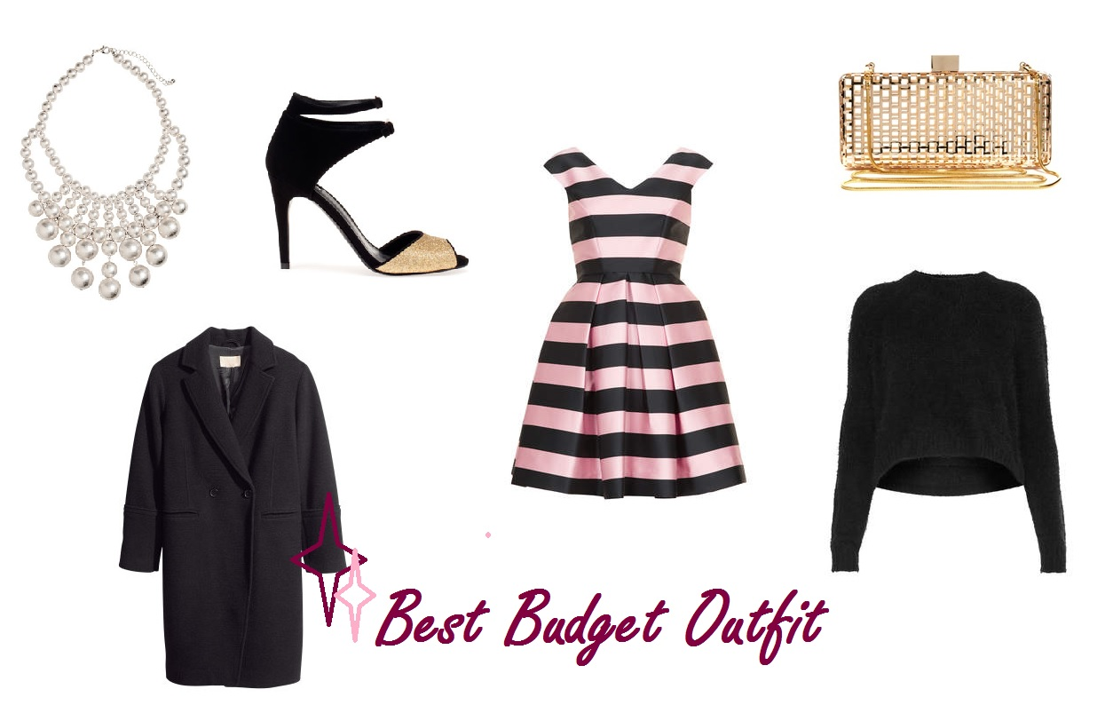 budget-outfit